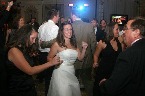 Tmx 1263567433939 IMG3416 Valhalla wedding dj