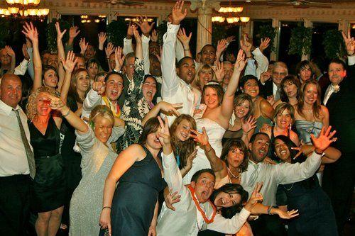 Tmx 1263567441314 Raw00147 Valhalla wedding dj
