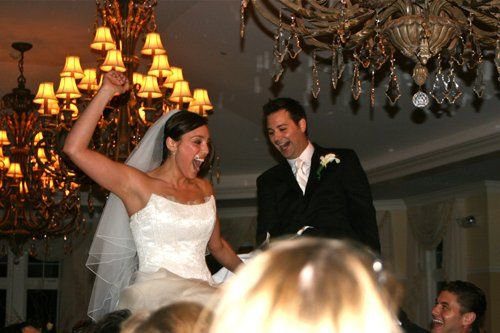Tmx 1263567442220 Wedding1 Valhalla wedding dj