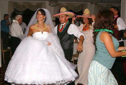 Tmx 1263567445392 Wedding2 Valhalla wedding dj