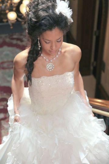 weddinggallery4