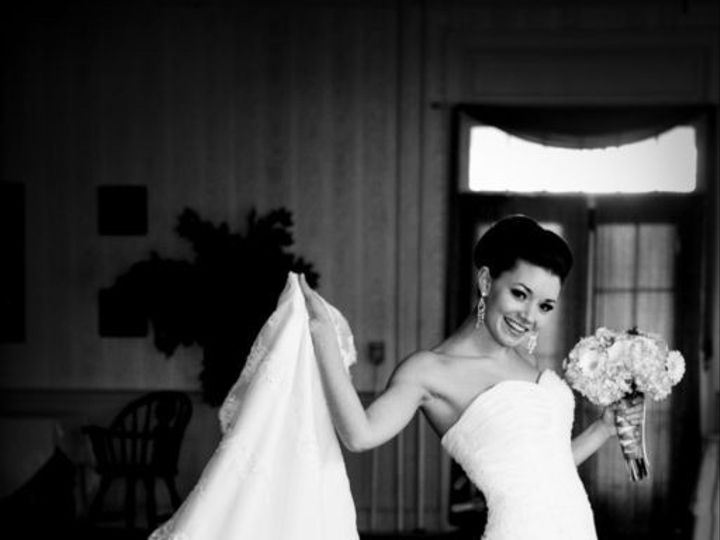 Tmx 1385313884269 Weddinggallery Scarborough wedding beauty