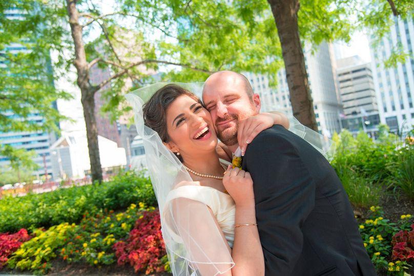 wedding photographer grand rapids 51 657604 v2