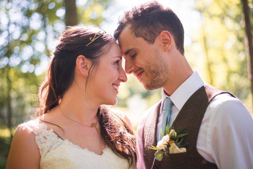 wedding photography chicago 51 657604 v1