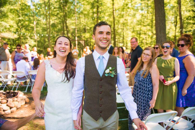 wedding photography lansing 51 657604 v1