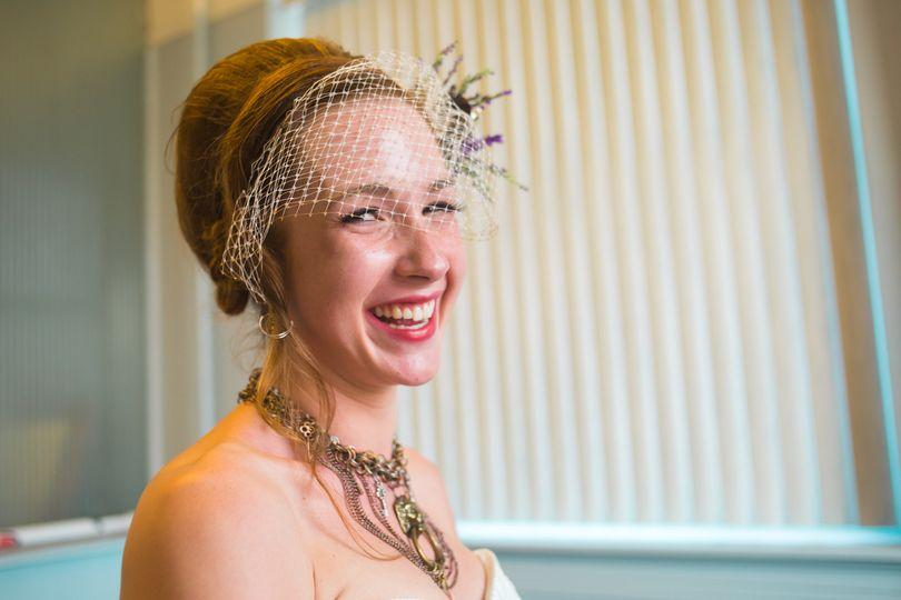 wedding photographer chicago 51 657604 v1