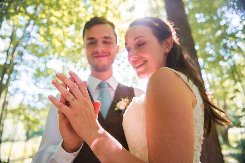 wedding photography grand rapids 51 657604