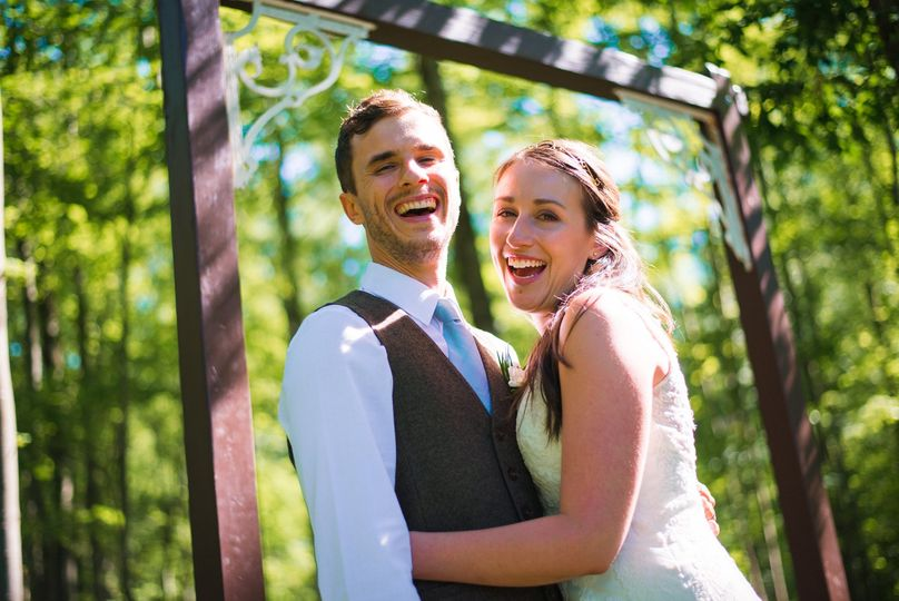 wedding photographer lansing 51 657604 v1