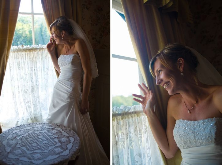 wedding photographer grand rapids 51 657604 v1