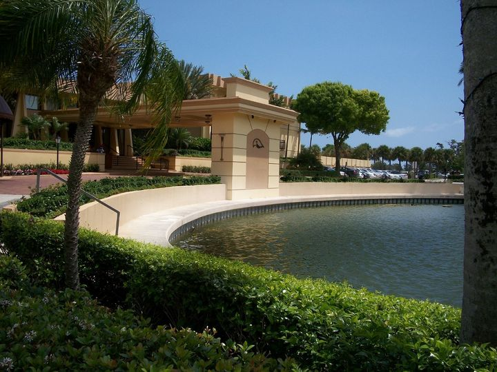 President Country Club West Palm Beach Reviews