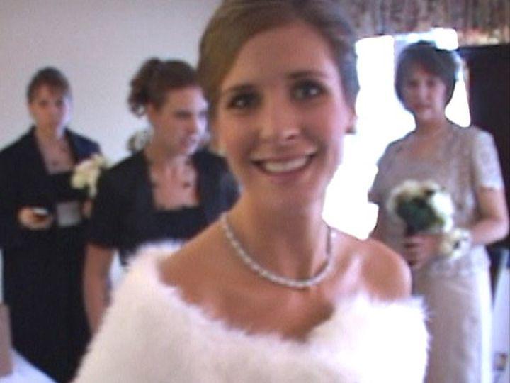 Tmx 1269900546391 2 Dover wedding videography