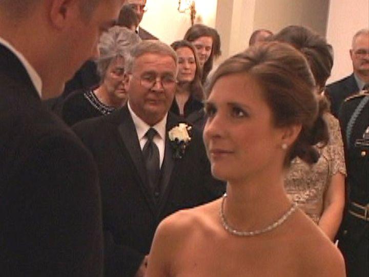 Tmx 1269900573488 6 Dover wedding videography