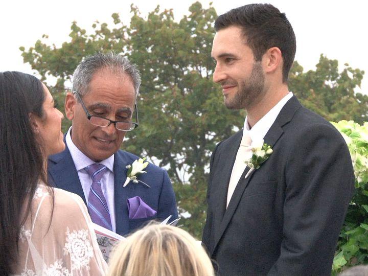 Tmx 1512063229994 2 Dover wedding videography