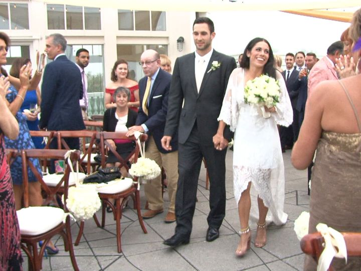 Tmx 1512063230559 1 Dover wedding videography
