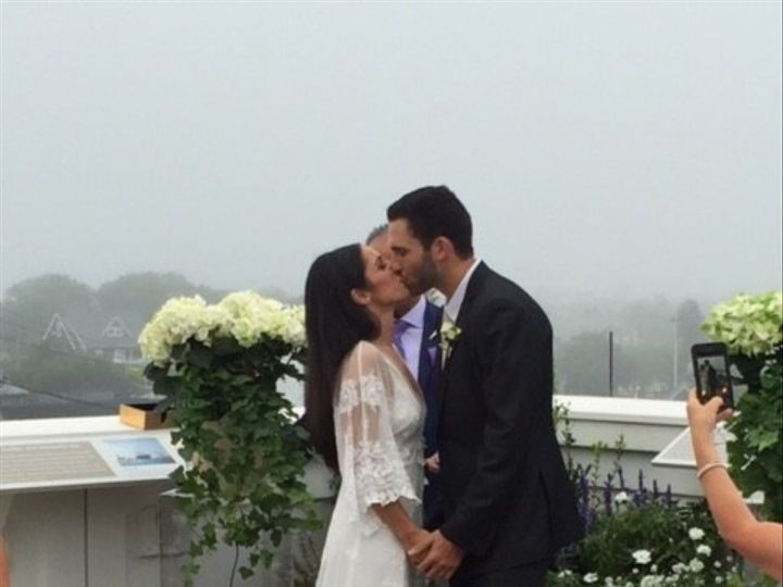 Tmx 1512063257363 Img9120 Dover wedding videography