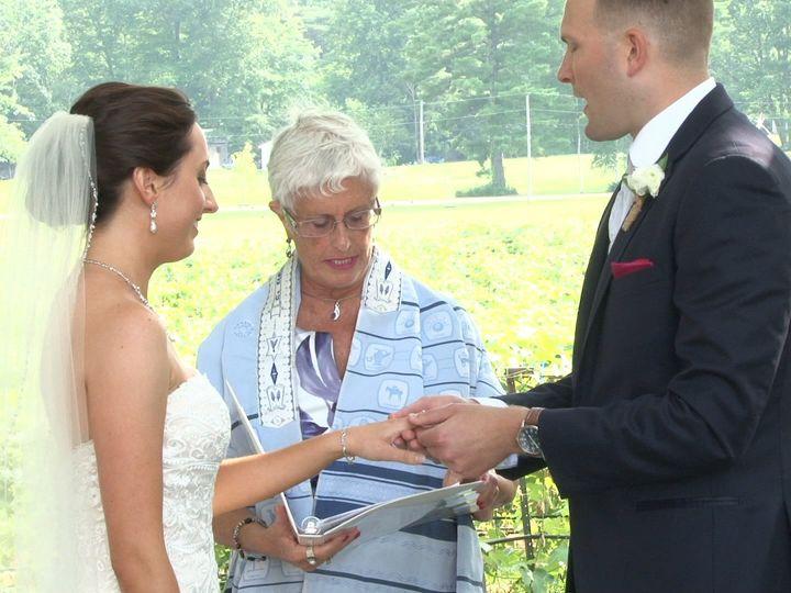 Tmx 1512063478624 5 Dover wedding videography