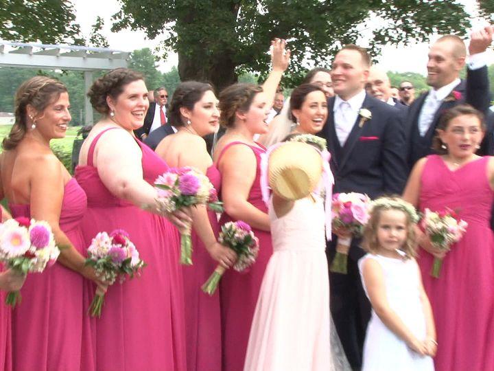 Tmx 1512063479084 7 Dover wedding videography