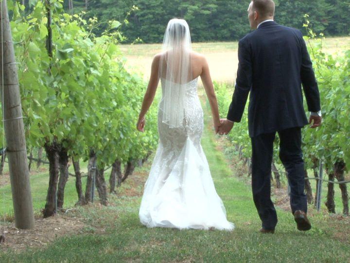 Tmx 1512063491649 17 Dover wedding videography