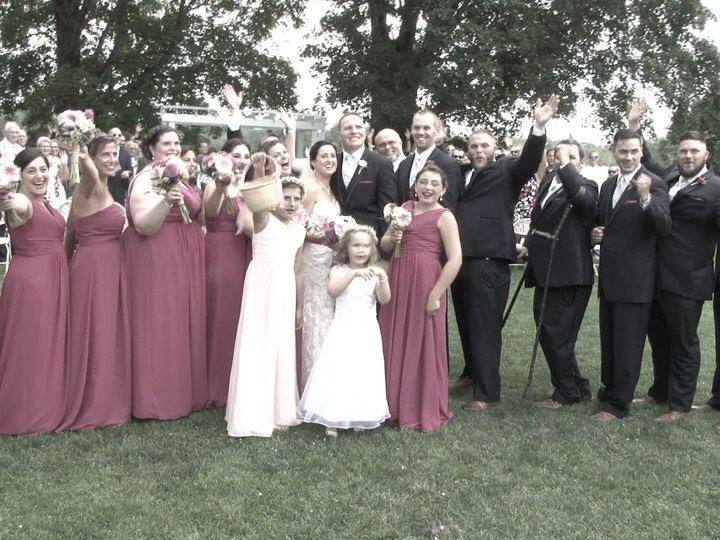 Tmx 1512063502550 23 Dover wedding videography