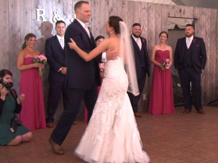 Tmx 1512063512455 24 Dover wedding videography