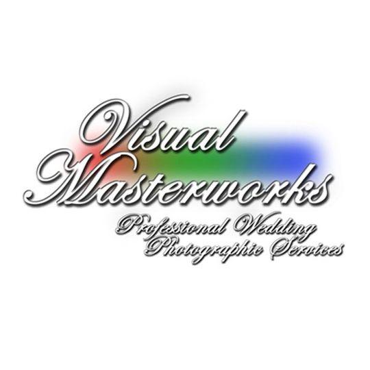 Visual Masterworks