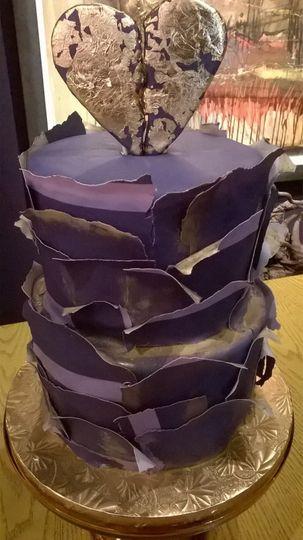 f933b532a042a50c 1523794251 1e276500eea8d8b6 1523794248378 13 Purple Torn paper