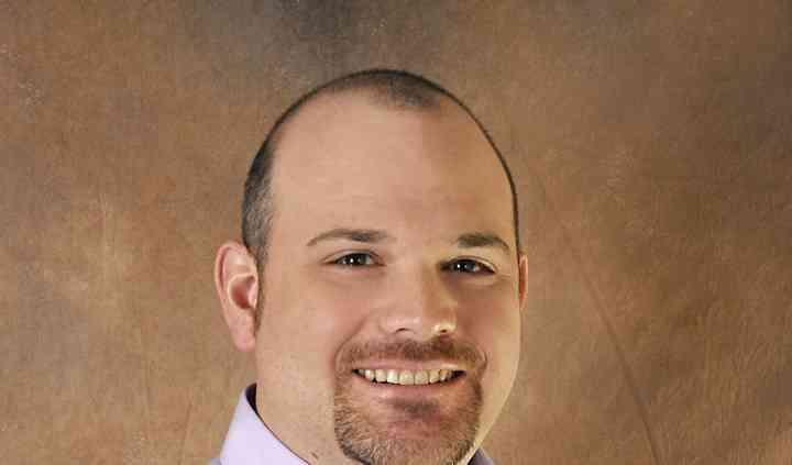 Andrew J. Vaughn, Celebrant