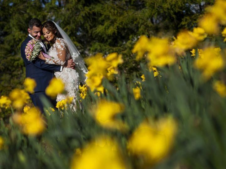 Tmx Ahmed Esraa Wedding Shrewsbury New Jersey 0001 51 588604 Ocean Grove, New Jersey wedding photography