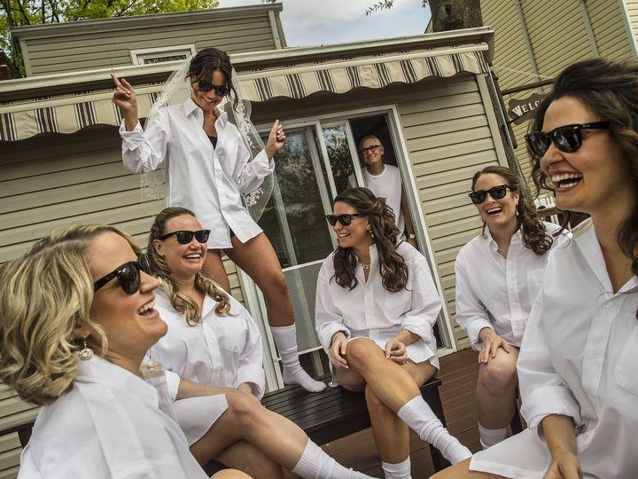 Tmx Anthony Danielle Wedding Keansburg New Jersey 0001 51 588604 Ocean Grove, New Jersey wedding photography