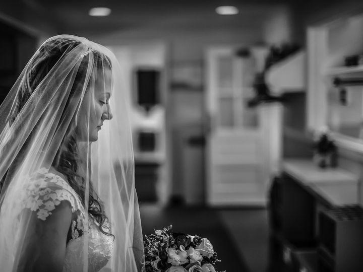 Tmx Bride Alone Vail 51 588604 Ocean Grove, New Jersey wedding photography