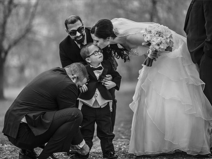 Tmx Daniel Natalia Cuccio Wedding Hellertown Pennsylvania 011 51 588604 Ocean Grove, New Jersey wedding photography