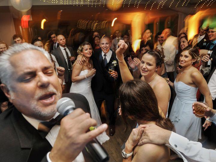 Tmx Nick Amy Gallo Wedding Long Branch New Jersey 0010 51 588604 Ocean Grove, New Jersey wedding photography