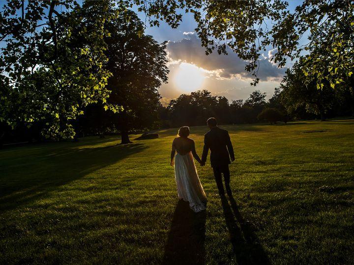 Tmx Perry Leanna Wedding 02 51 588604 Ocean Grove, New Jersey wedding photography