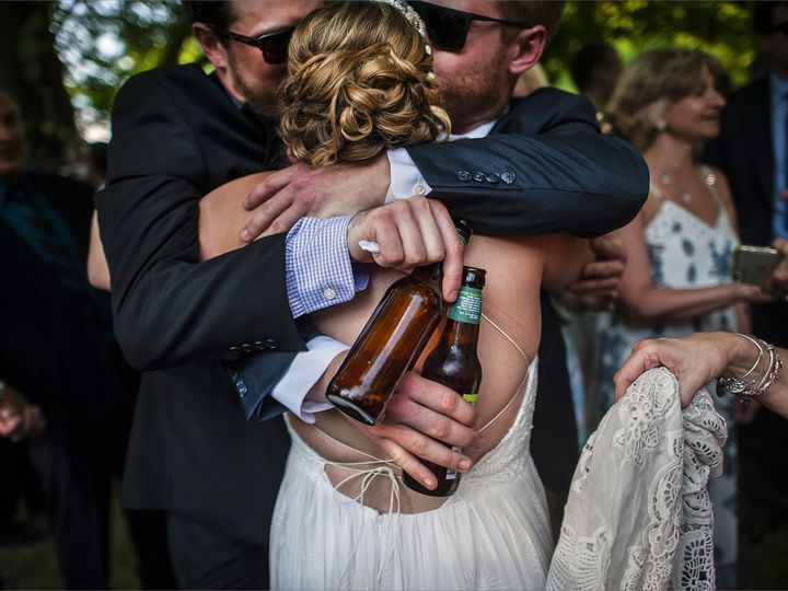 Tmx Perry Leanna Wedding 10 51 588604 Ocean Grove, New Jersey wedding photography