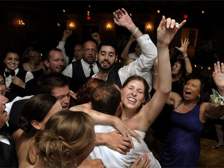 Tmx Wedding Portfolio 01 51 588604 Ocean Grove, New Jersey wedding photography