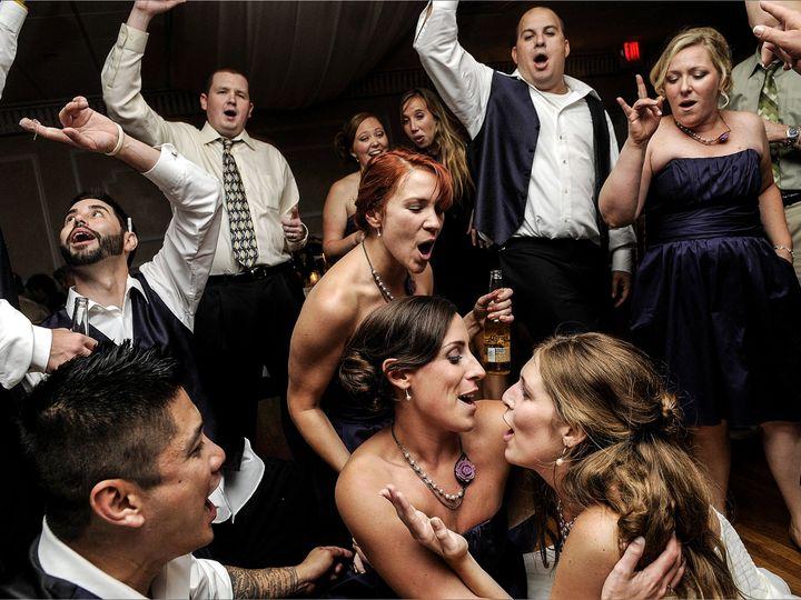 Tmx Wedding Portfolio 05 51 588604 Ocean Grove, New Jersey wedding photography