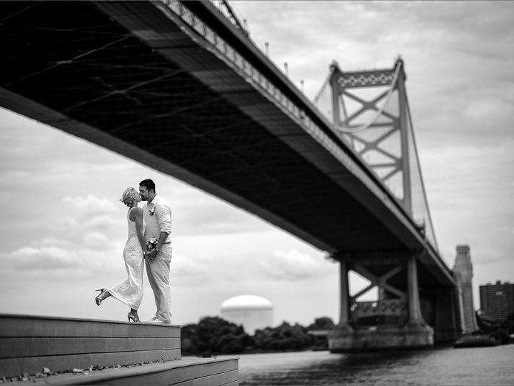 Tmx Wedding Portfolio 06 51 588604 Ocean Grove, New Jersey wedding photography