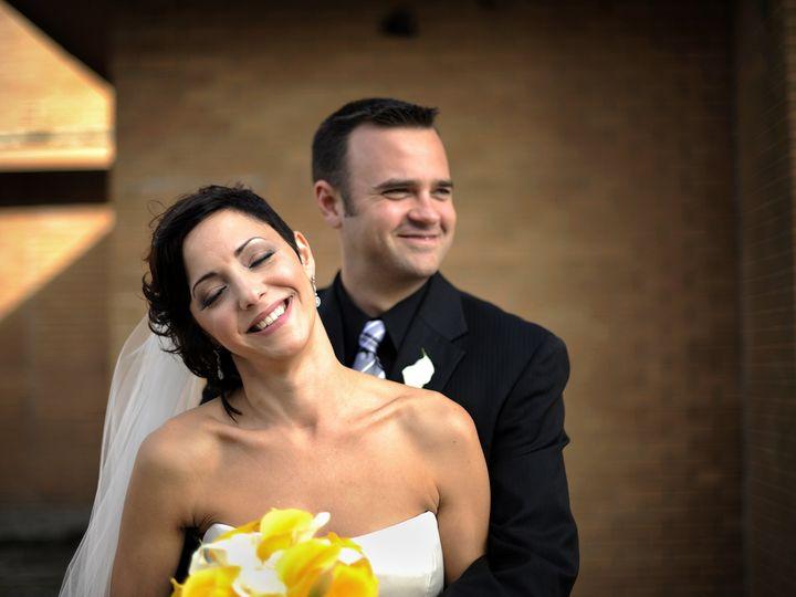 Tmx Wedding Portfolio 07 51 588604 Ocean Grove, New Jersey wedding photography