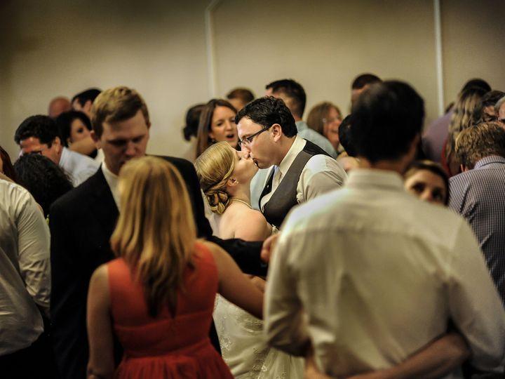 Tmx Wedding Portfolio 09 51 588604 Ocean Grove, New Jersey wedding photography