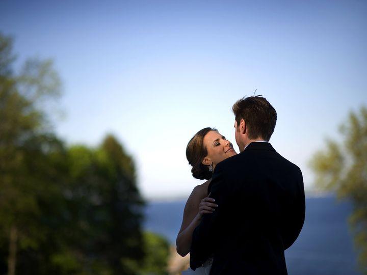 Tmx Wedding Portfolio 11 51 588604 Ocean Grove, New Jersey wedding photography