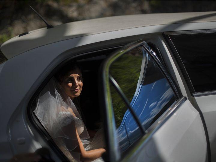 Tmx Wedding Portfolio 13 51 588604 Ocean Grove, New Jersey wedding photography