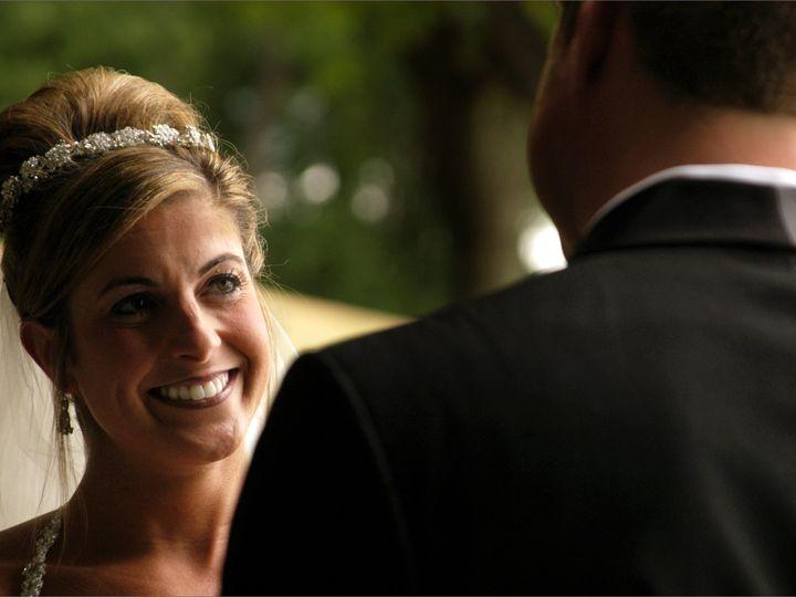Tmx Wedding Portfolio 15 51 588604 Ocean Grove, New Jersey wedding photography