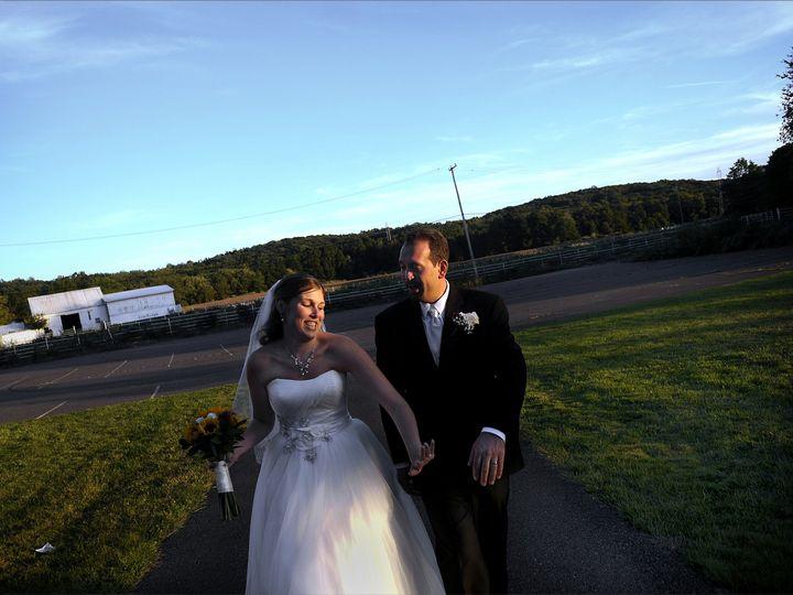 Tmx Wedding Portfolio 17 51 588604 Ocean Grove, New Jersey wedding photography