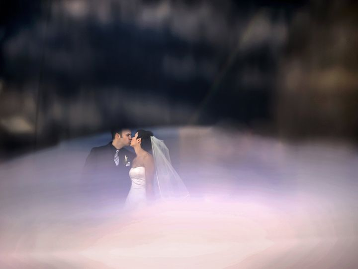 Tmx Wedding Portfolio 22 51 588604 Ocean Grove, New Jersey wedding photography