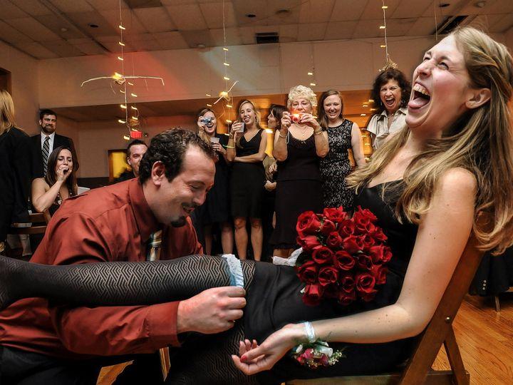 Tmx Wedding Portfolio 26 51 588604 Ocean Grove, New Jersey wedding photography