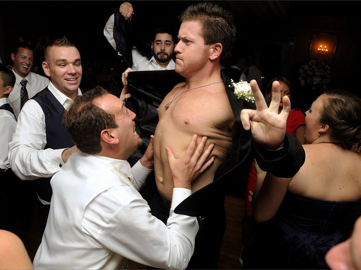 Tmx Wedding Portfolio 34 51 588604 Ocean Grove, New Jersey wedding photography