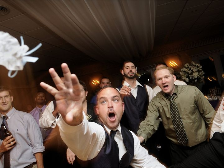 Tmx Wedding Portfolio 37 51 588604 Ocean Grove, New Jersey wedding photography