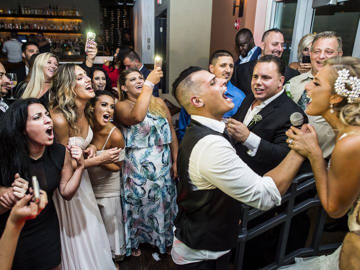 Tmx Wedding Portfolio 62 51 588604 Ocean Grove, New Jersey wedding photography