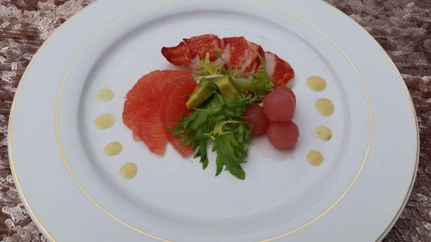 890c5cac2680ef3a 1528494531 55405c32379ee64a 1528494529690 24 lobster salad