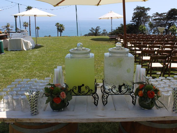 Tmx 1385078433808 Beverage  Ventura wedding catering